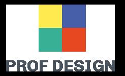 Prof-Design