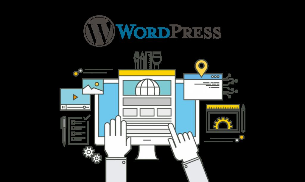 Wordpress Feiten